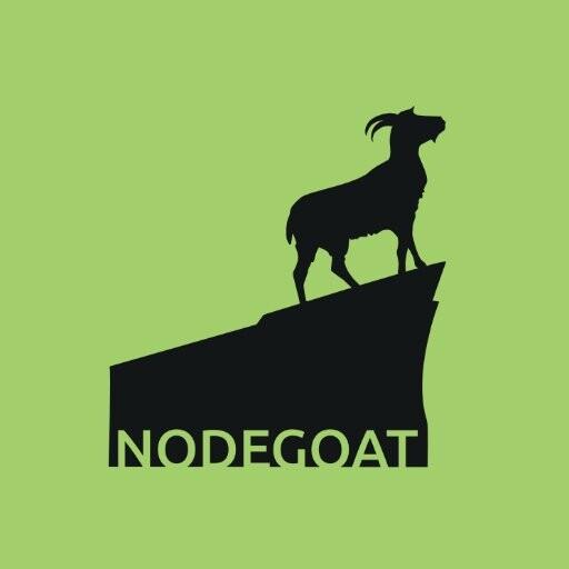 nodegoat