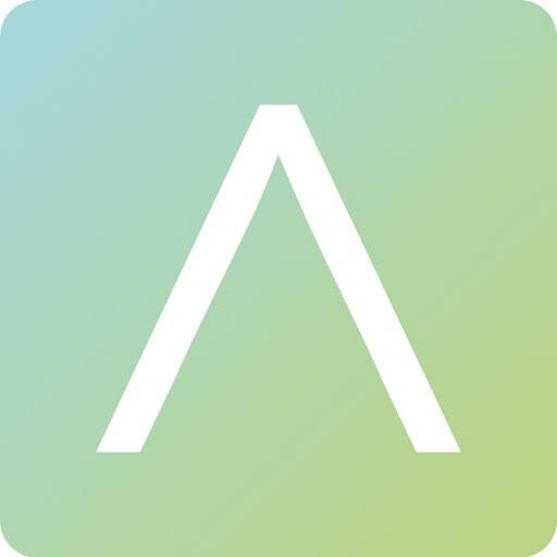 Adference GmbH