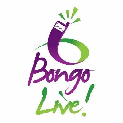 Bongo Live