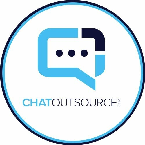 Chat Outsource
