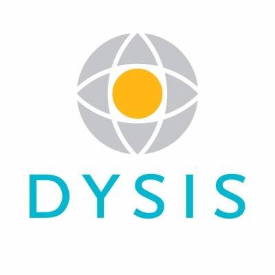 DySIS Medical
