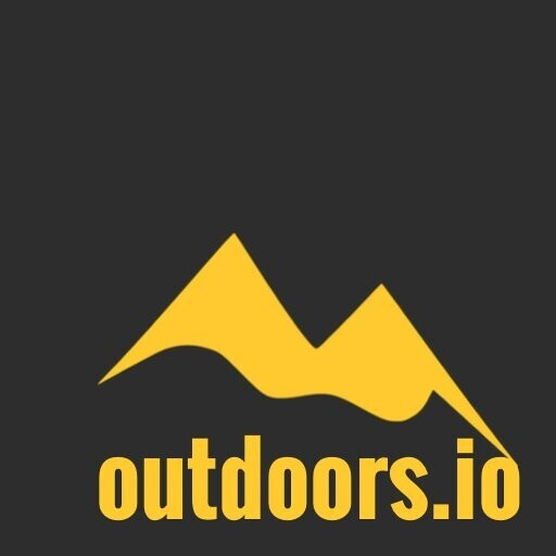 Outdoors.io