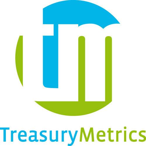 TreasuryMetrics
