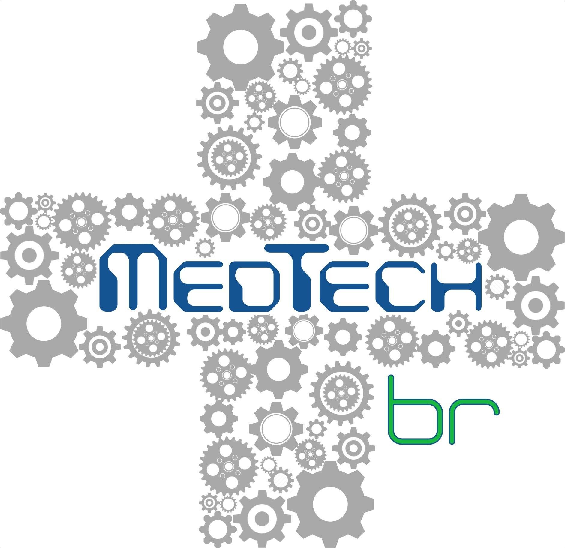 MedTechBr