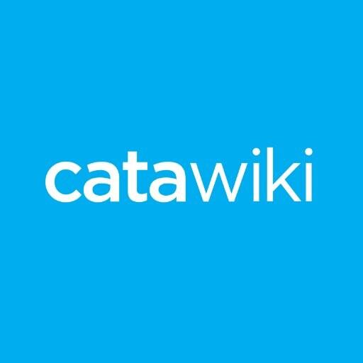 CatawikiNL