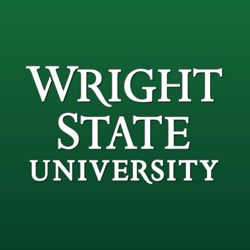 Wright State Univ.