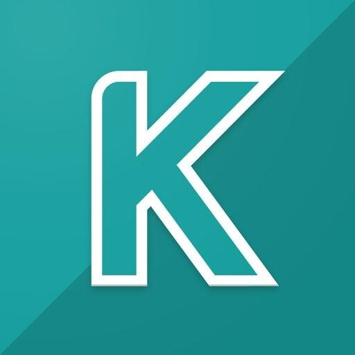 Kaymbu