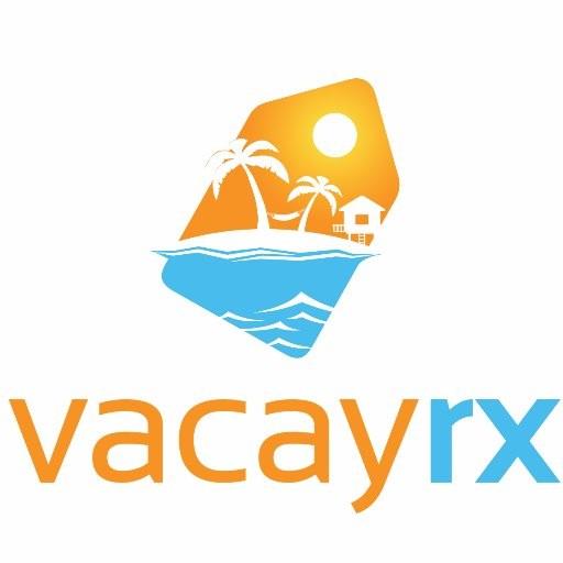 vacayrx
