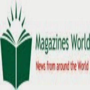 Magazines World