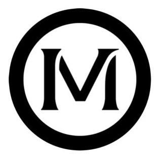 Mazedon Inc.