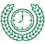 Greek Time
