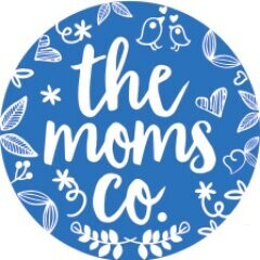 The​ ​Moms​ ​Co