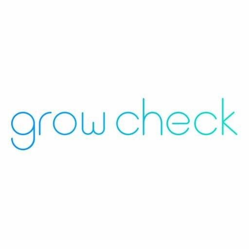 Growcheck
