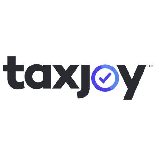 Taxjoy