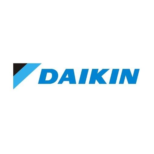 Daikin India