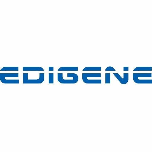 Edigene Inc.