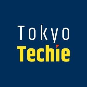 TokyoTechie.com
