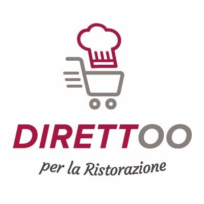 Direttoo.it