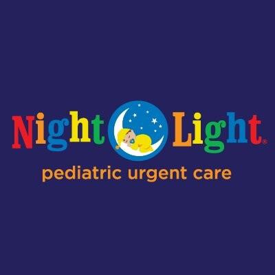 NightLight Pediatric