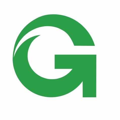 GlobalShopSolutions