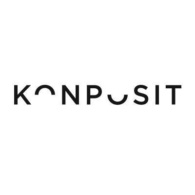 konposit