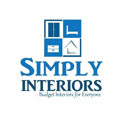 Simply Interiors