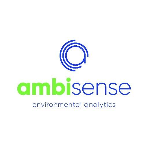 AmbiSense Ltd