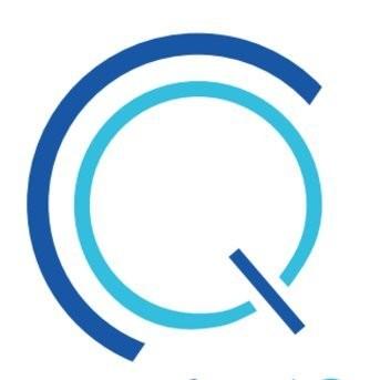 Quantified Care
