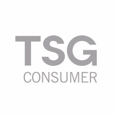 TSG Consumer