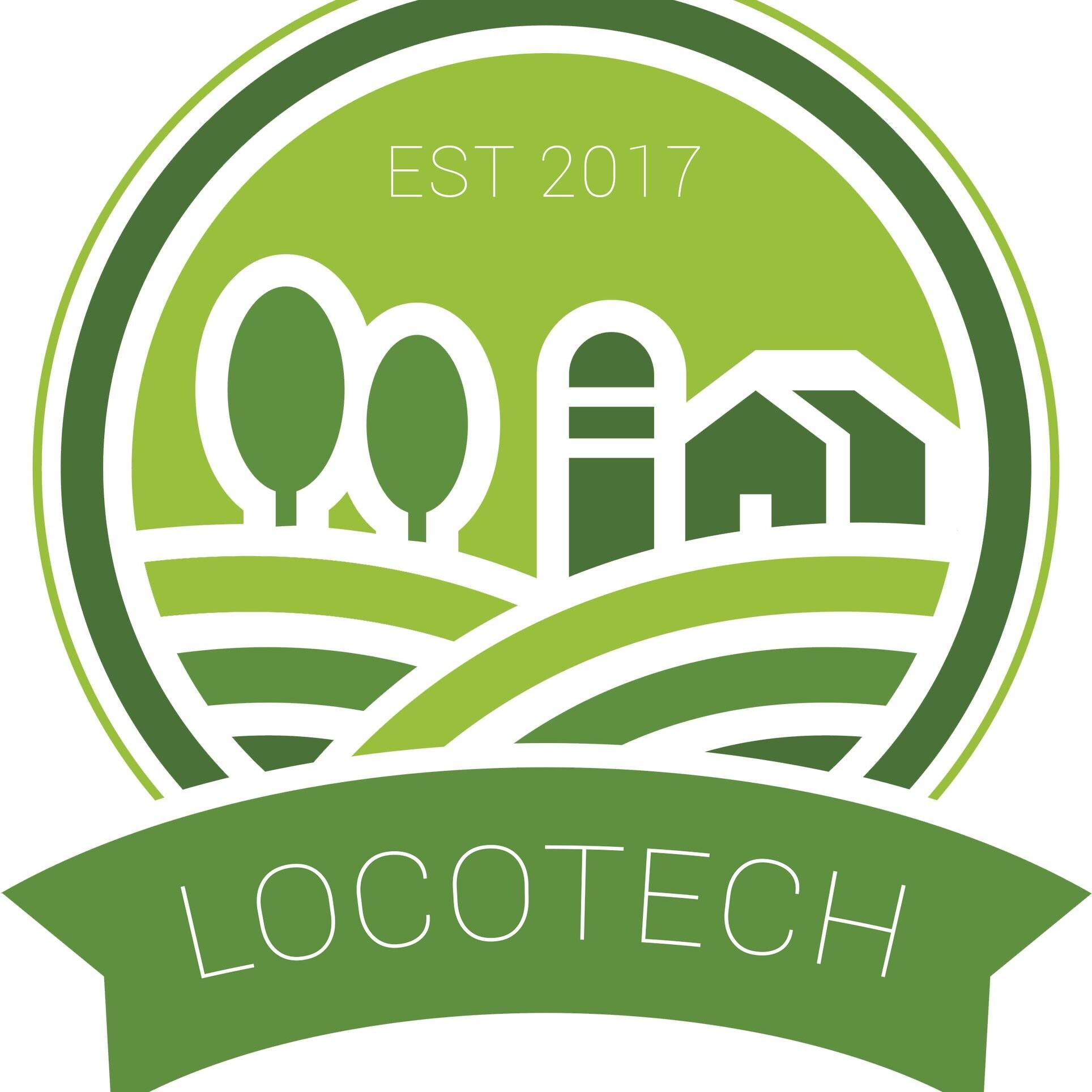 Locotech