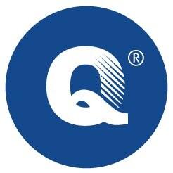 QuesTechGlobal