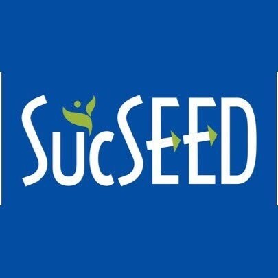 SucSEED Venture Partners