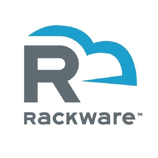 RackWare Inc.