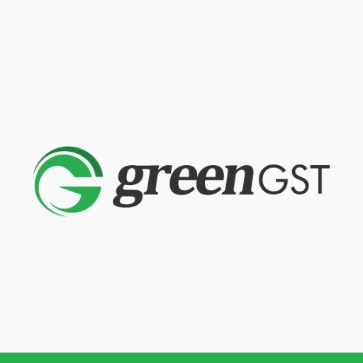 Green GST