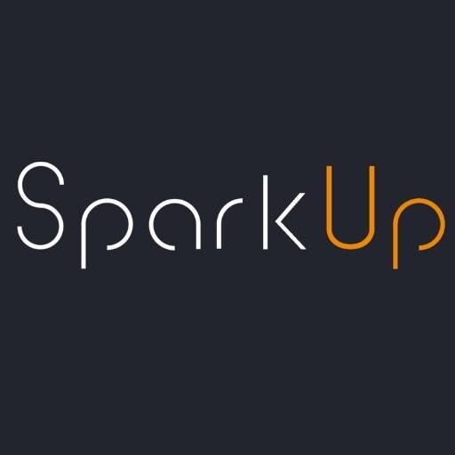 SparkUp
