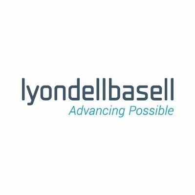 LyondellBasell
