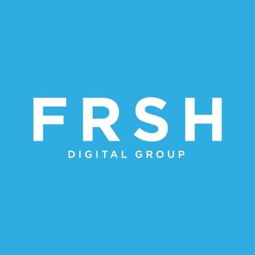 Fresh Digital Group