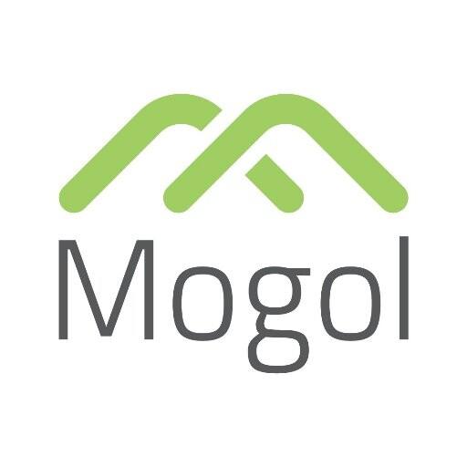 Mogol Inc