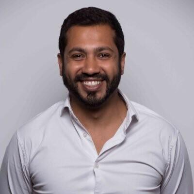 Tehsin Bhayani