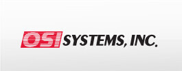 OSISystems