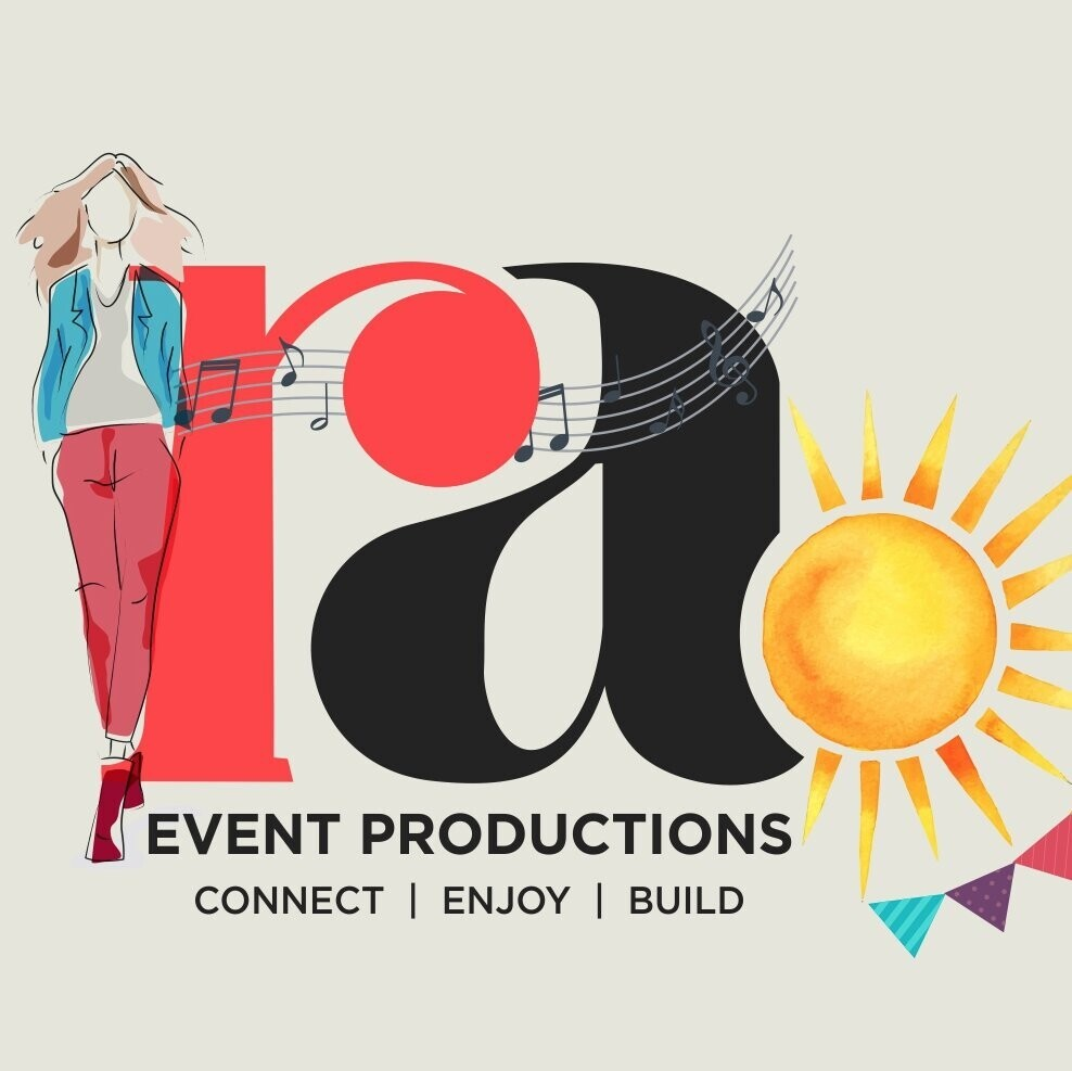 RA Event Productions