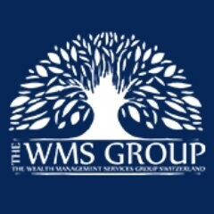 The Wealth Management Services Group