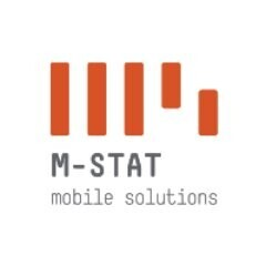 M-STAT