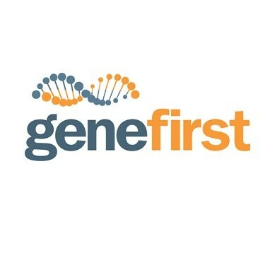 GeneFirst