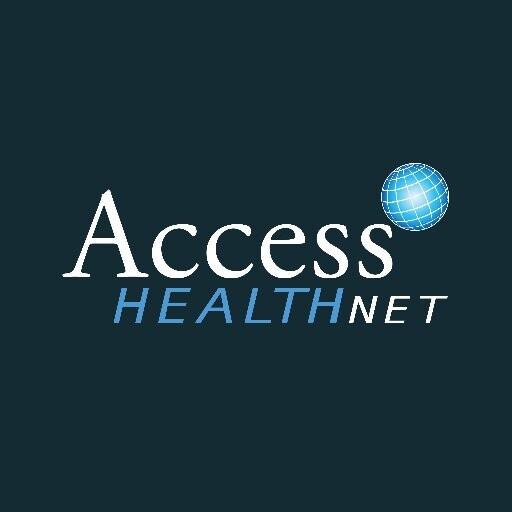 Access HealthNet