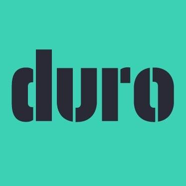 Duro Labs