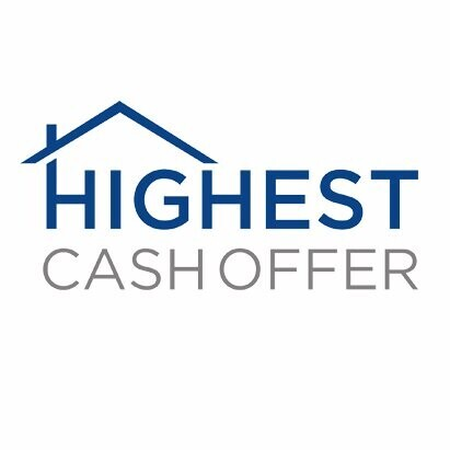 Highest Cash Offer