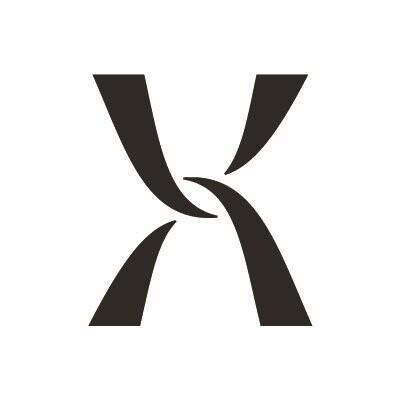 Xenoma Inc.
