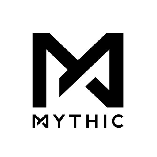 Mythic AI