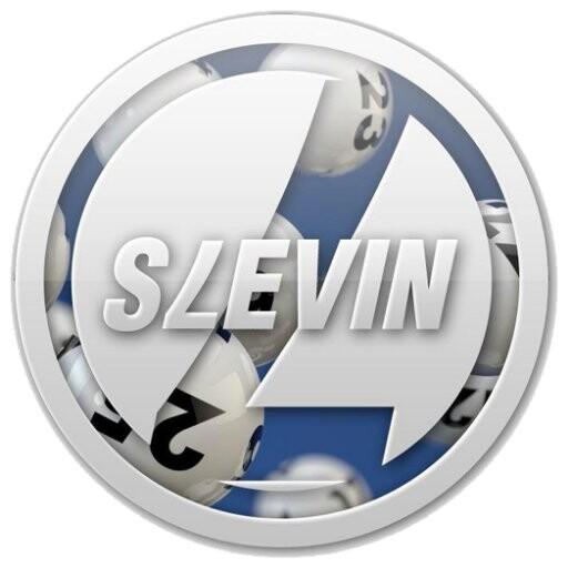 slevin